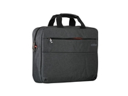 "Torba na laptopa 14,1"" Addison Middlebury 14 307014 kolor stalowy"