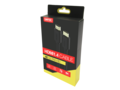UNITEK KABEL HDMI BASIC V1.4 GOLD 12M, Y-C177M