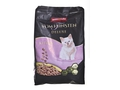 ANIMONDA Vom Feinsten Deluxe Kitten 1.75kg