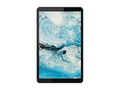 """Lenovo TAB M8 Helio A22 8"""" HD PS 10-point Multi-touch 2GB 32GB eMMC 11a/b/g/n/ac, 1x1 + BT5.0 4G LTE Iron Grey - ZA5H0016BG"""