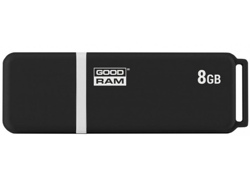 Pendrive GoodRam UMO2 8GB USB 2.0 UMO2-0080E0R11