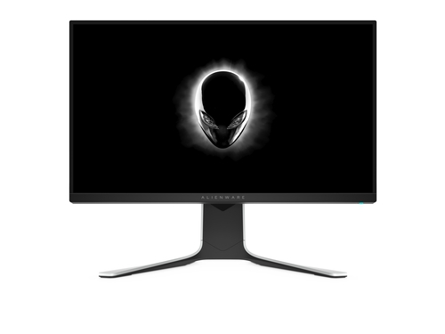 "MONITOR DELL LED 27"" AW2720HFA - 210-AXVY"