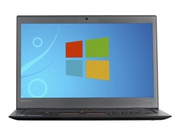 "Laptop Lenovo ThinkPad X1 Carbon 4 20FC003APB Core i5-6300U 14,1"" 8GB SSD 256GB Win7Prof"