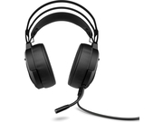 HP Pavilion Gaming 600 Headset 4BX33AA