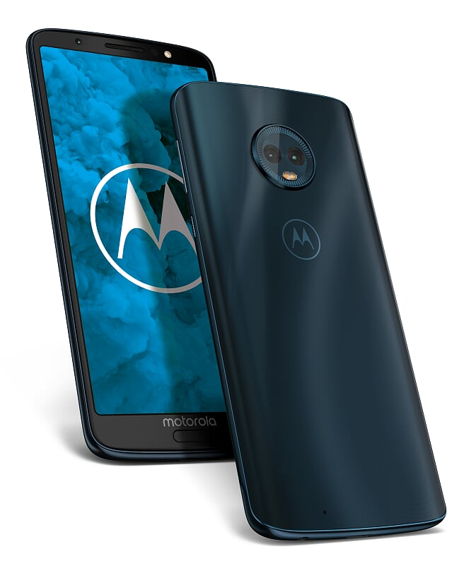 Moto-G6-Plus_ROW_DE_DeepIndigo-PDP-Hero.jpg