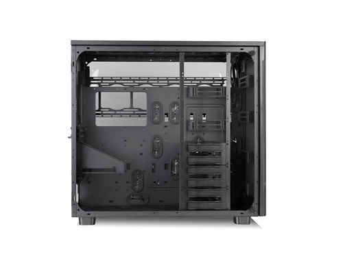 Obudowa Thermaltake CA-1I9-00F1WN-00 Super Tower