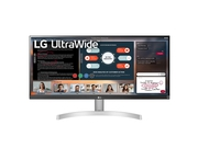 "MONITOR LG LED 29"" 29WN600"