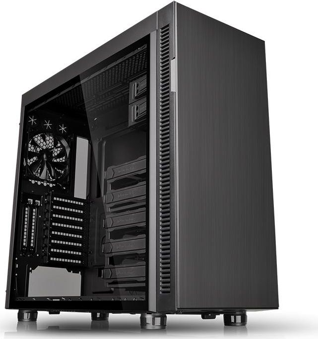 Obudowa Thermaltake Suppressor2.jpg