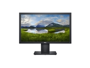 "MONITOR DELL LED 20"" E2020H - 210-AURO"