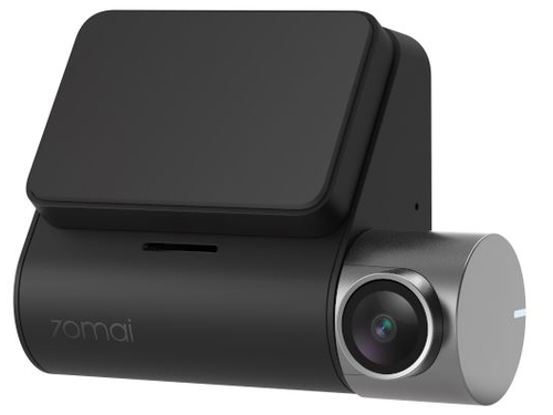 Wideorejestrator Xiaomi 70mai Smart Dash Cam Pro Plus A500