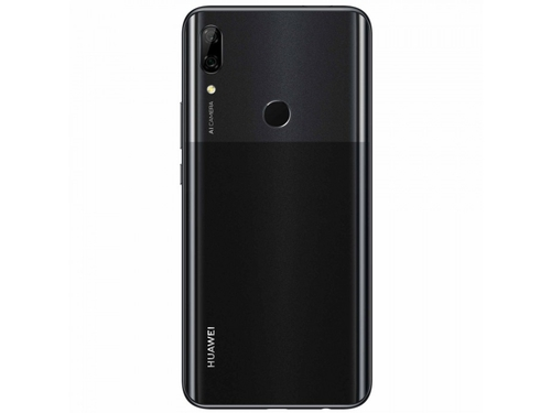 Huawei P-Smart Z 4/64GB Dual-SIM Black