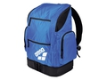 Plecak Arena Spiky 2 Large Backpack (royal team)