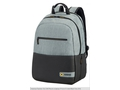 "Plecak do laptopa 15,6"" SAMSONITE American Tourister City Drift 28G09002 kolor czarny"
