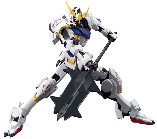 HG Gundam Barbatos 3.jpg