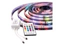 Muzyczna tasma LED Music stripe RGB 3m IP65 - AJE-LED Music Stripe