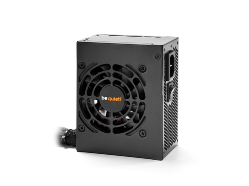 BE QUIET! SFX POWER 2 80+ BRONZE 400W - BN227
