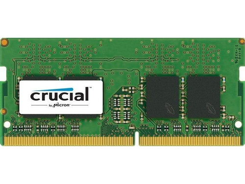 CRUCIAL DDR4 16GB 2133MHz CT16G4SFD8213