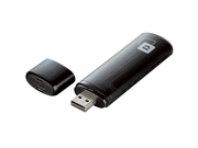 D-LINK DWA-182 Wireless AC1200 Dual Band USB Adap