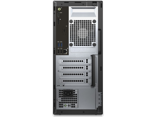 Komputer Dell OptiPlex 3050 N018O3050MT Core i5-7500 Intel HD 4GB DDR4 DIMM HDD 1TB Win10Pro
