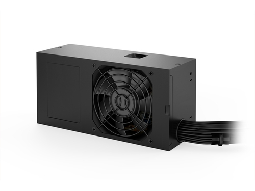 Zasilacz be quiet! TFX POWER 3 300W Bronze - BN322