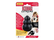 KONG Extreme Small 7cm - 035585111605