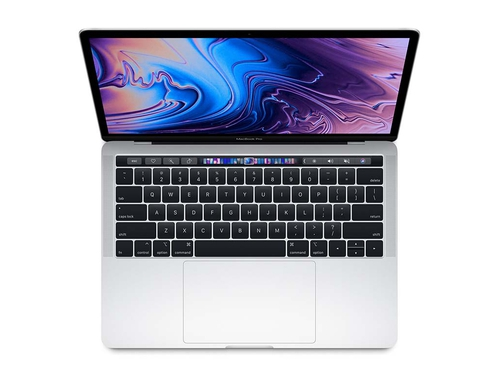 "Laptop Apple MacBook Pro MR9U2ZE/A Core i5-8259U 13,3"" 8GB SSD 256GB Intel® Iris™ Plus Graphics 655 Mac OS X"