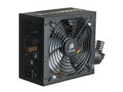 Zasilacz Corsair CX750M 80 Plus Bronze CP-9020061-EU ATX 750 W