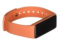 Smartwatch Mykronoz KRZEFIT2-ORANGE/BLACK