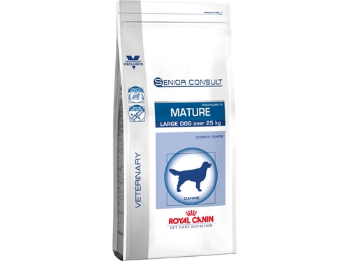 Karma Royal Canin Mature Large Dog Vitality & Joint 14kg