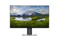 "MONITOR DELL LED 27"" U2719D - 210-ARBR"