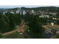Gra PC Cities: Skylines - Parklife Plus - wersja cyfrowa DLC