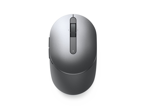 Dell Pro Wireless Mouse - MS5120W - 570-ABHL