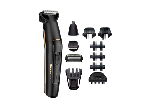Trymer BABYLISS MT860E