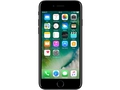 iPhone 7 128GB Black (REMADE) 2Y - RM-IP7-128/BK Remade / Odnowiony