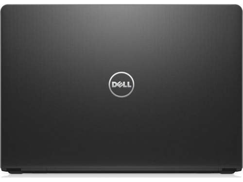 "Laptop Dell Vostro 3568 S059PVN3568BTSPL01_1801 Core i5-7200U 15,6"" 8GB SSD 256GB Intel HD Win10Pro"