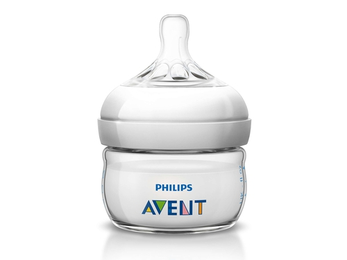 Butelka do karmienia Philips Avent SCF699/17 60 ml