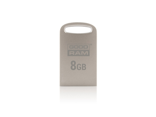 Pendrive GoodRam 8GB USB 3.0 UPO3-0080S0R11