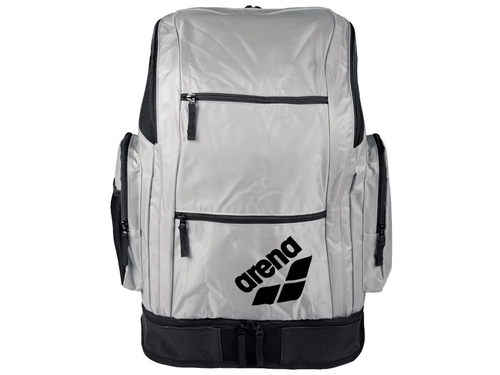 Plecak Arena Spiky 2 Large Backpack (silver) - 1E004/52