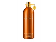 Montale Paris Orange Flowers Woda perfum. U 100ml