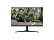 Monitor Y27gq-20 27 2560x1440 1000:1 HDMI, DP, USB - 65ECGAC1EU