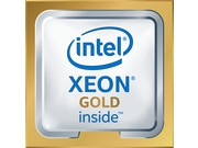 PROCESOR INTEL XEON Gold 6140 BOX - BX806736140 958976