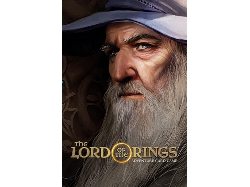 The Lord of the Rings: Adventure Card Game - K01474