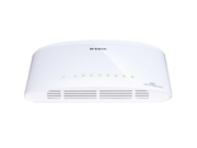 Switch D-Link DGS-1008D/E 8x 10/100/1000Mbps