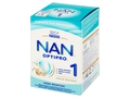 Nestle NAN Optipro 1 (2X400g)