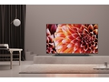 """TV 55"""" Sony KD-55XF9005B (4K HDR 1000Hz AndroidTV) - KD55XF9005BAEP"""