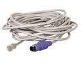 Keyboard cable PS2 4m round - T26139-Y2530-V104