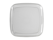 Access Point EDIMAX N300 EW-7438RPn AIR