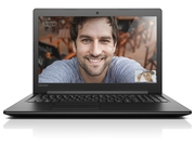 "Laptop Lenovo Ideapad 310-15IKB 80TV024APB Core i5-7200U 15,6"" 4GB HDD 1TB NoOS"