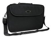 "Torba do laptopa 15,6"" Esperanza Classic ET101 kolor czarny"