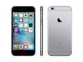 Smartfon Apple iPhone 6S 32GB Space Gray MN0W2PM-A WiFi Bluetooth LTE 32GB iOS 10 Space Gray
